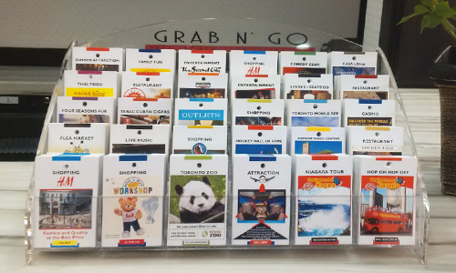 welcome to minicards canada